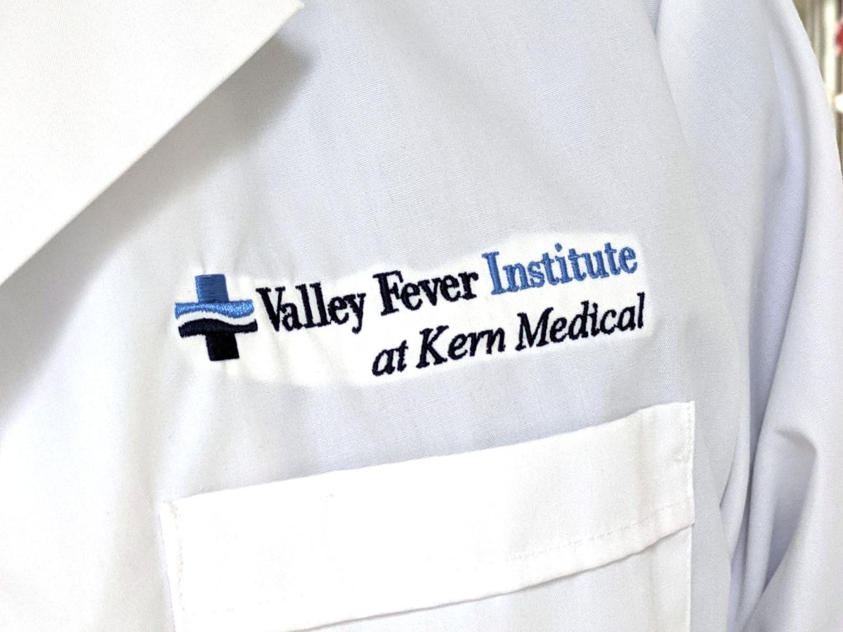 Following funding boosts, momentum builds around valley fever research